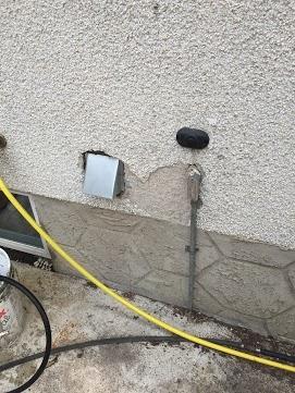 Stucco Fix