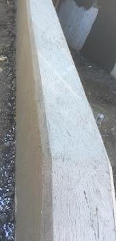 Parge Contractors